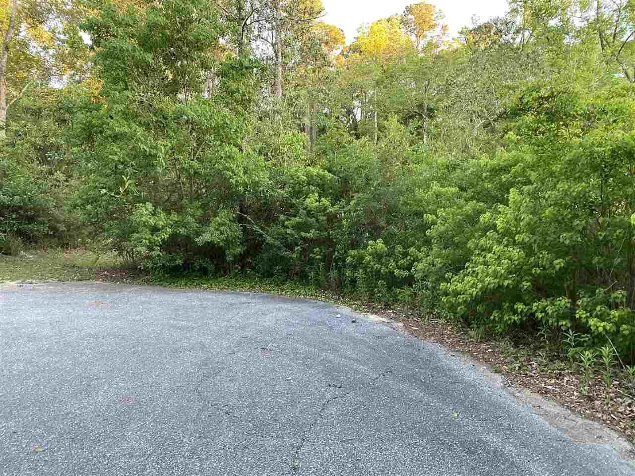 1240 Mill Creek Tr - Photo 1