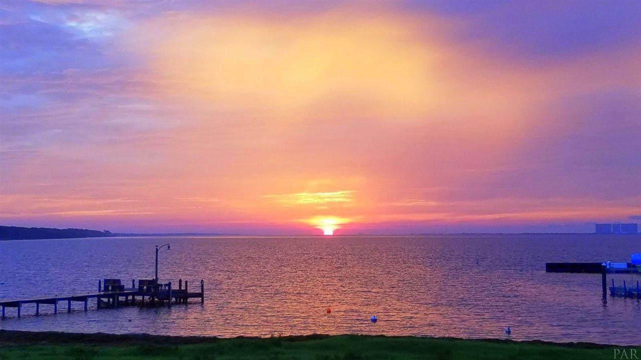 200 Pensacola Beach Rd - Photo 1