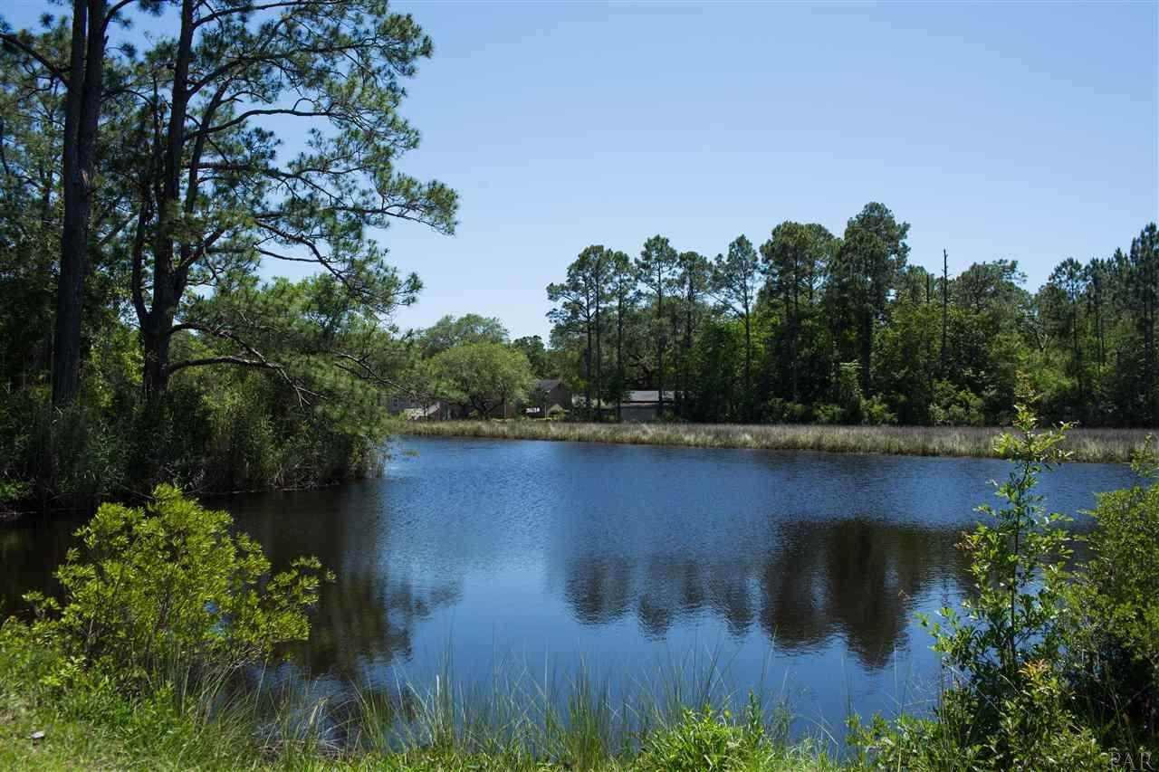 3104 Pond Trace - Photo 1