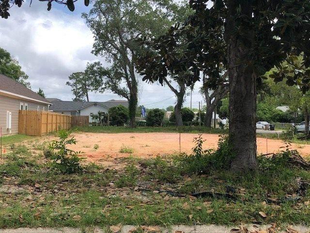 1202 W Zarragossa St, Pensacola, FL 32502 (MLS #572298) :: Connell & Company Realty, Inc.