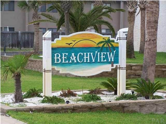 8425 Gulf Blvd #114, Navarre Beach, FL 32566 (MLS #572874) :: Connell & Company Realty, Inc.