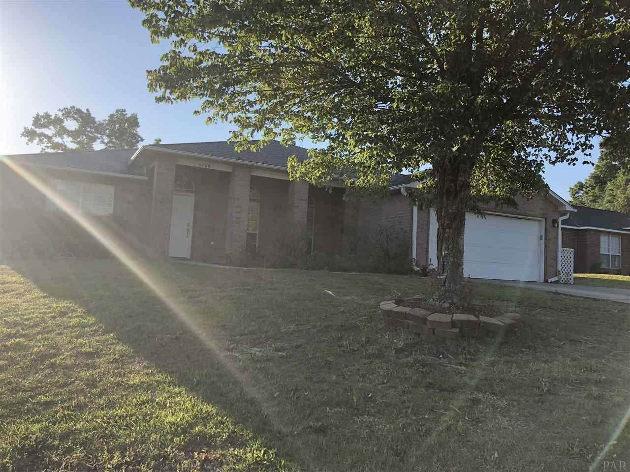 3160 Lost Creek Dr - Photo 1