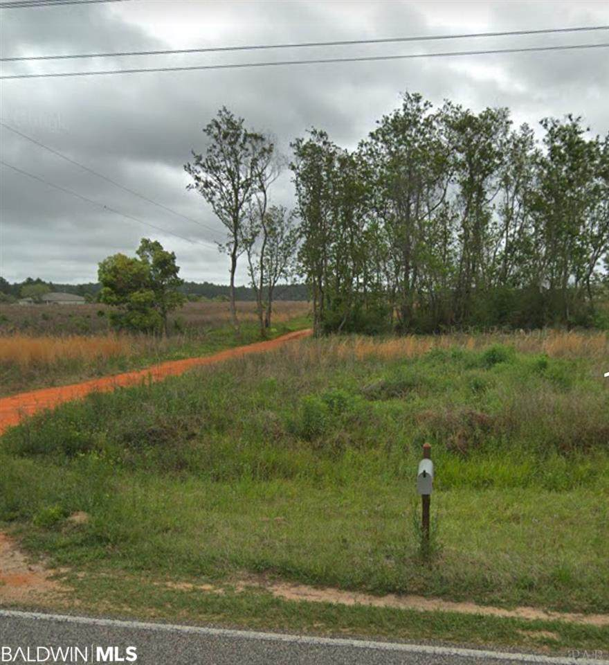 10180 County Rd 95 - Photo 1