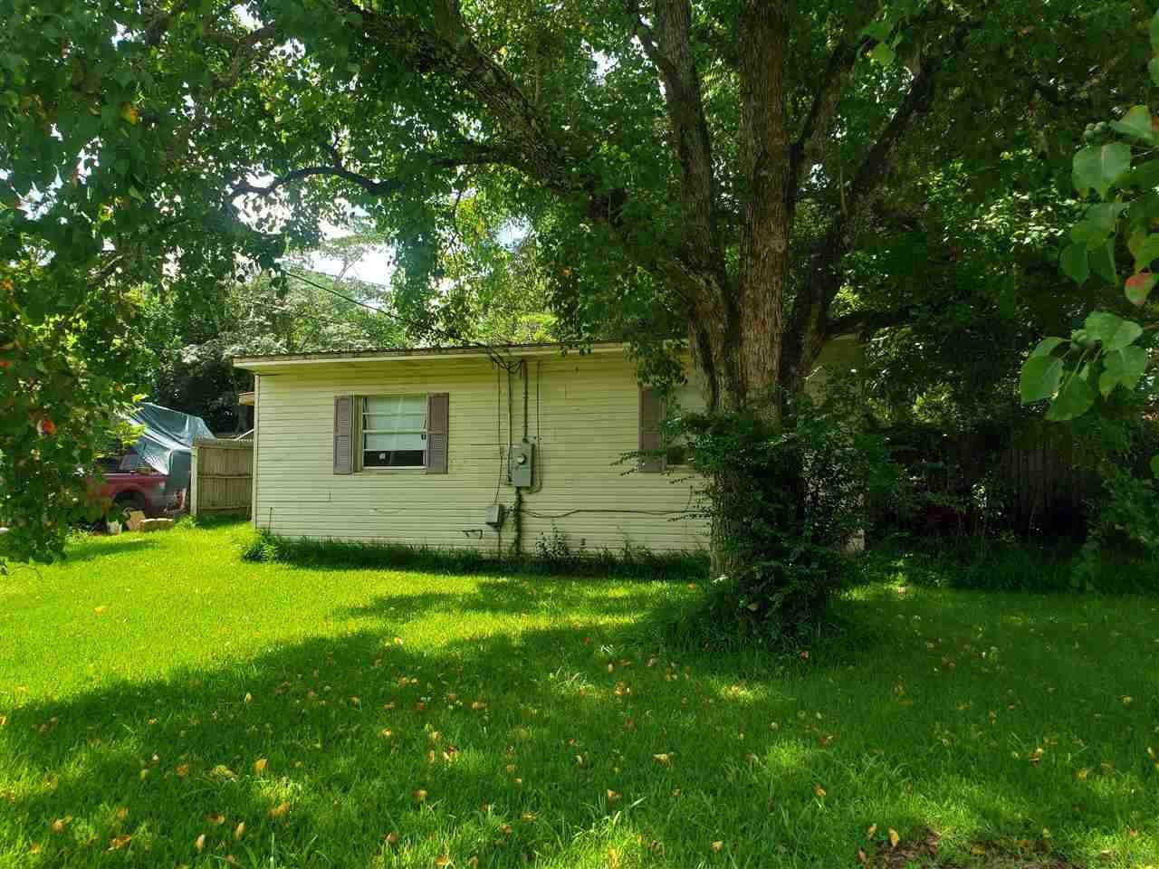 421 Well Line Rd - Photo 1