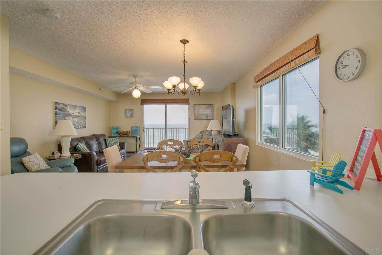 24114 Perdido Beach Blvd - Photo 1