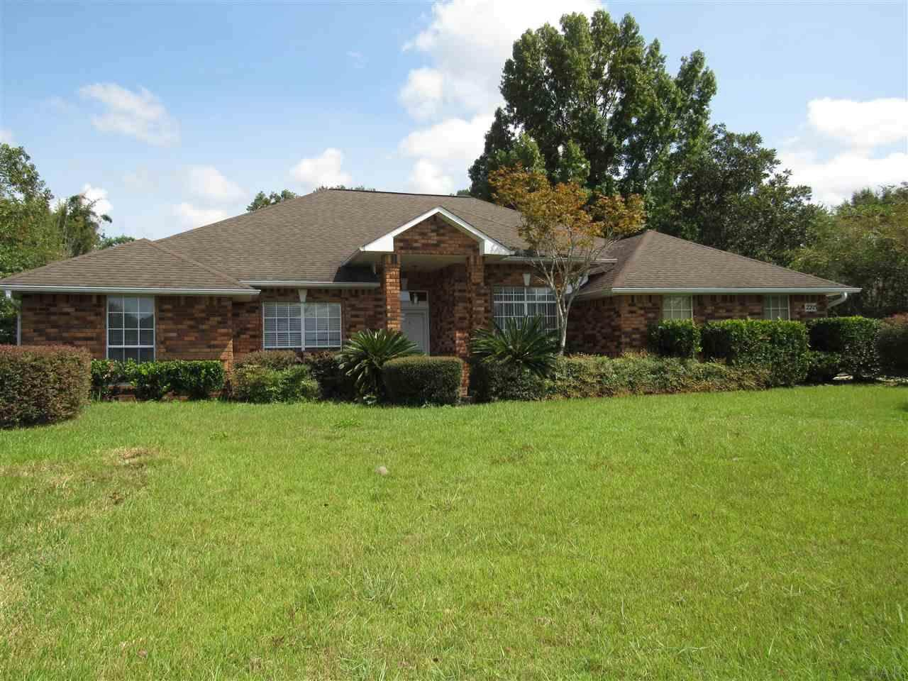 2205 Dovefield Dr - Photo 1