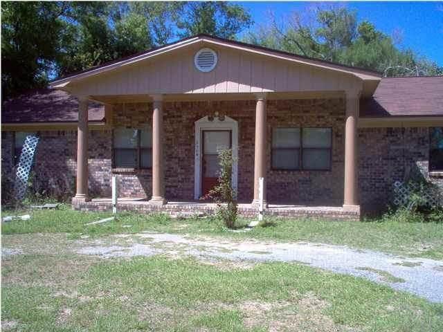 2504 W Hernandez St, Pensacola, FL 32505 (MLS #579148) :: Levin Rinke Realty