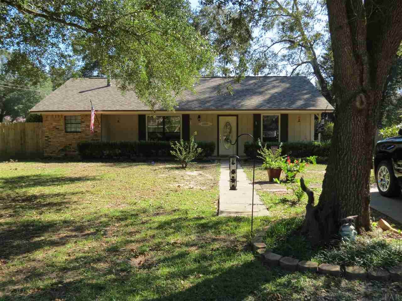 5973 Rolling Greens Dr - Photo 1