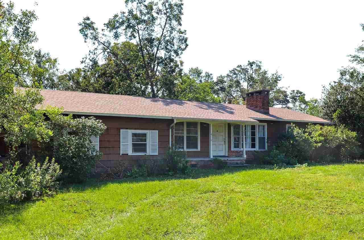 362 Silver Rd - Photo 1