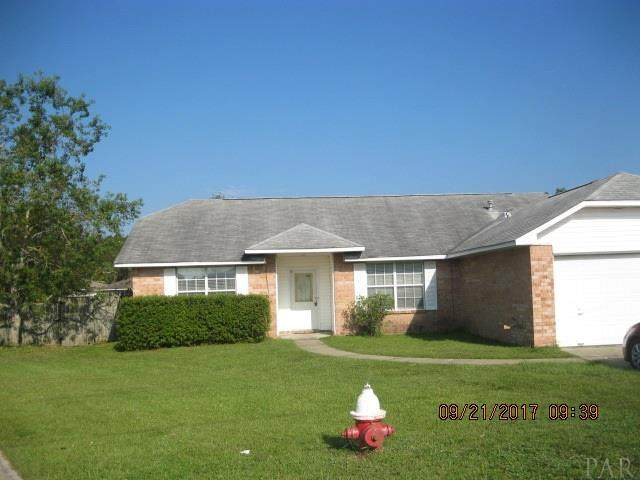 2002 Coral Reef Rd - Photo 1