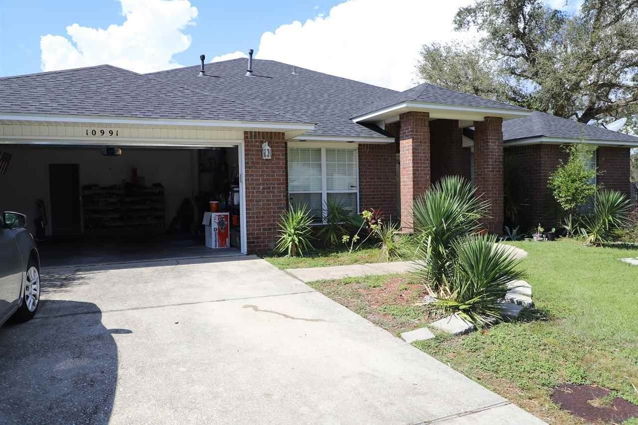 10991 Country Ostrich Dr - Photo 1