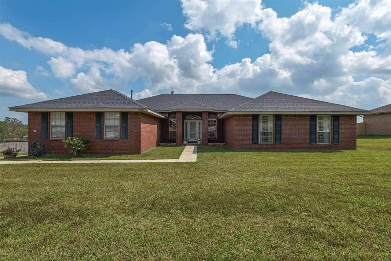 1568 Hollow Point Dr - Photo 1