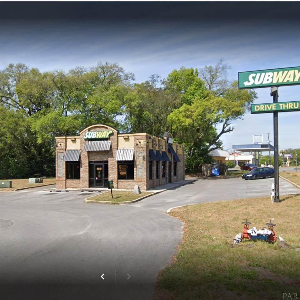 1305 Creighton Rd - Photo 1