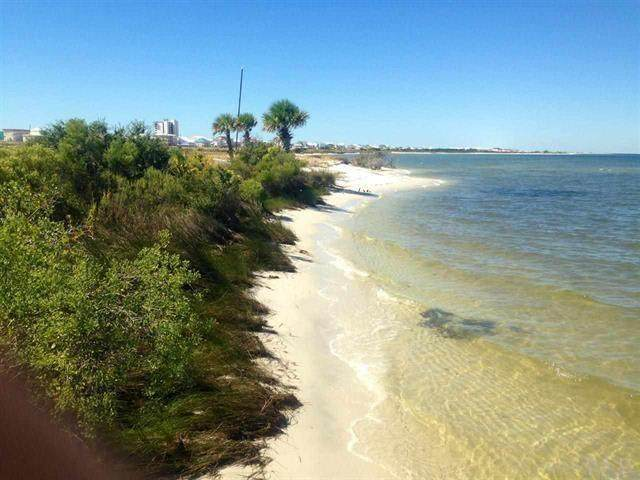 Lot 52 Homeport Dr, Navarre, FL 32566 (MLS #580255) :: Connell & Company Realty, Inc.
