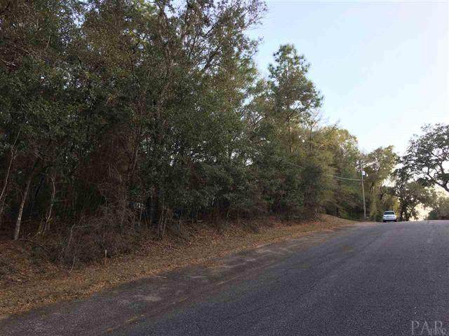 0 Riviera Dr, Milton, FL 32583 (MLS #580279) :: Connell & Company Realty, Inc.