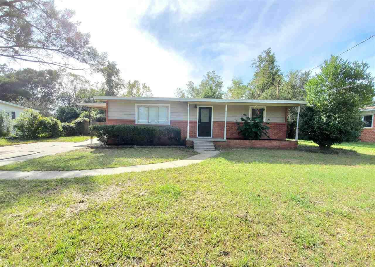 6457 Sellers Dr - Photo 1