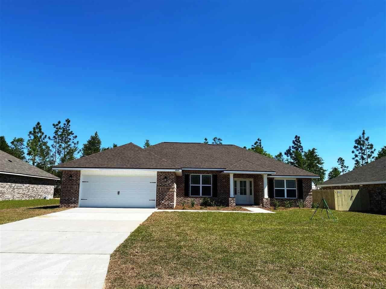 5274 Gaineswood Dr - Photo 1