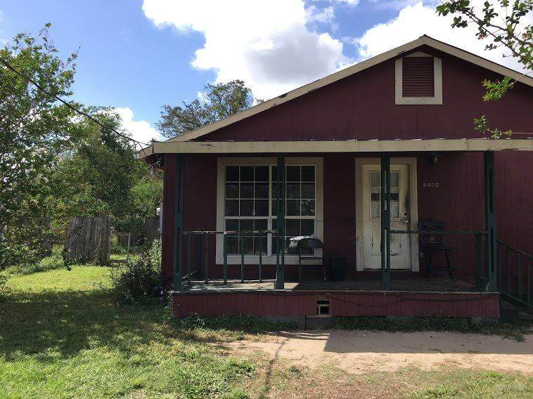8405 Dudley Ave - Photo 1
