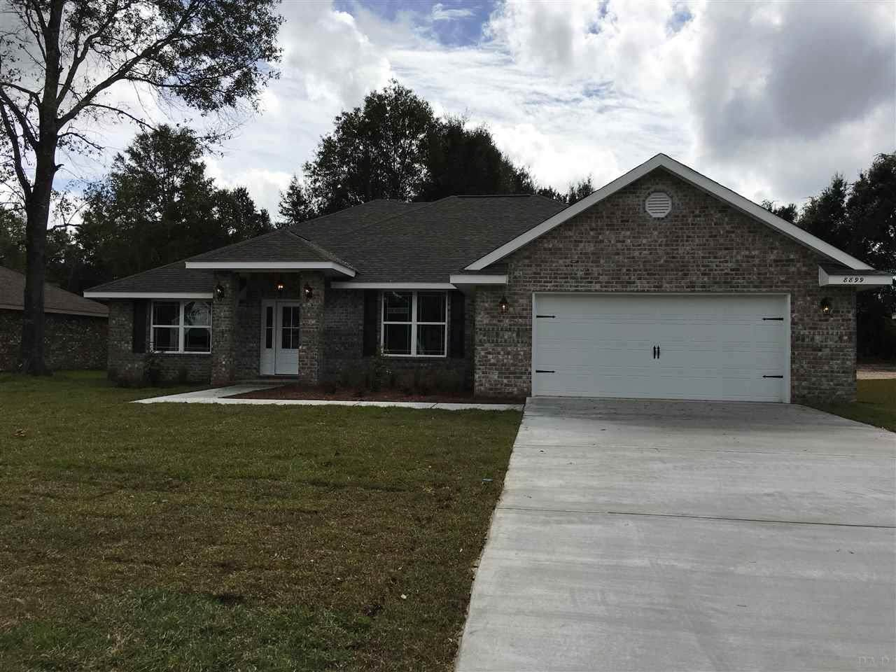5191 Gaineswood Dr - Photo 1