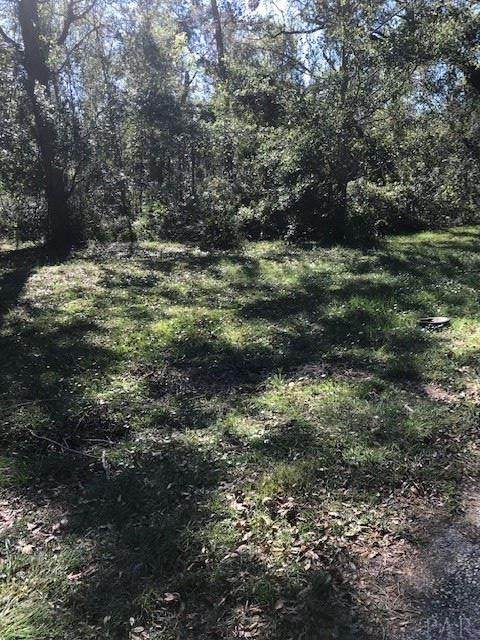 San Miguel, Milton, FL 32583 (MLS #581482) :: Connell & Company Realty, Inc.