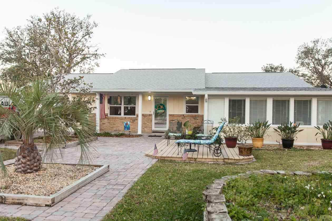 14020 Waterview Dr - Photo 1