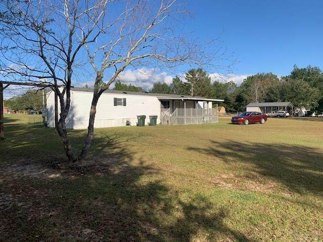 9974 Muscogee Rd - Photo 1