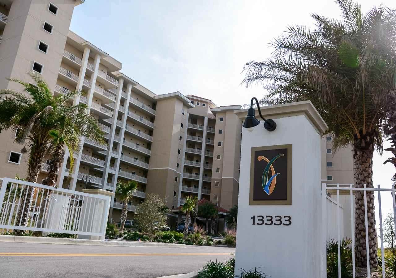 13333 Johnson Beach Rd - Photo 1