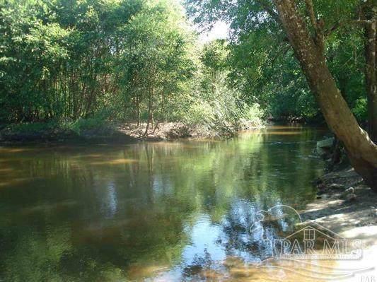 2. acres Retreat Inlt - Photo 1