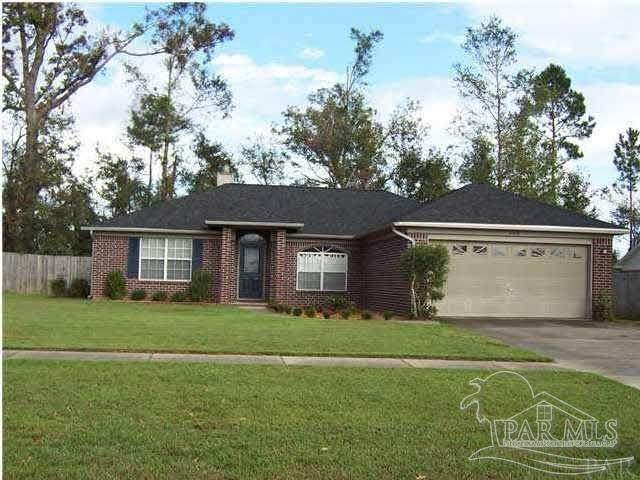 4316 Bayou Ridge Dr - Photo 1