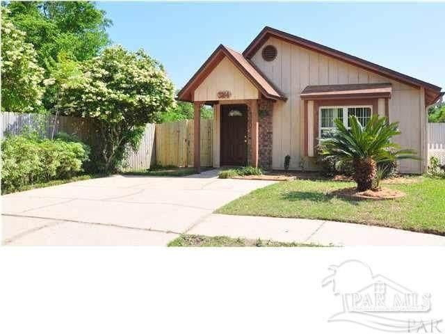 3164 Cedarwood Village Ln - Photo 1