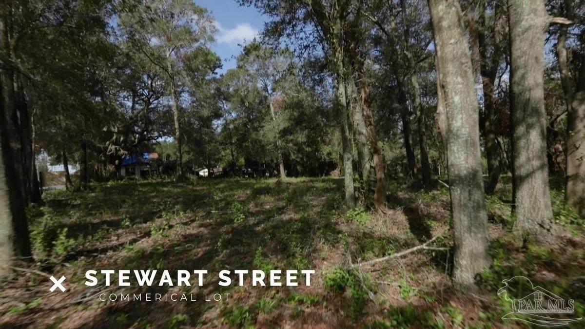 00 Stewart St - Photo 1