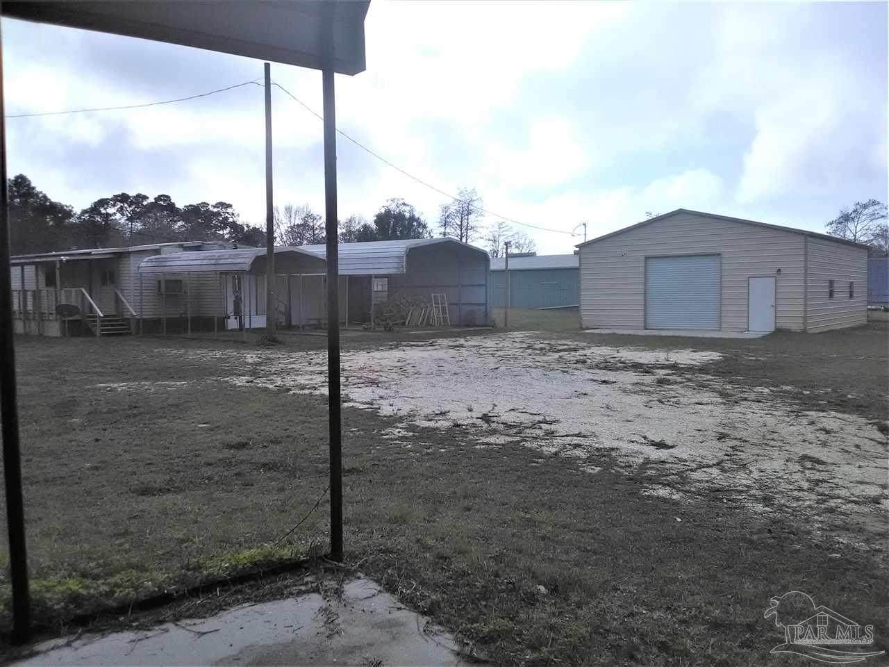 10880 Lillian Hwy - Photo 1