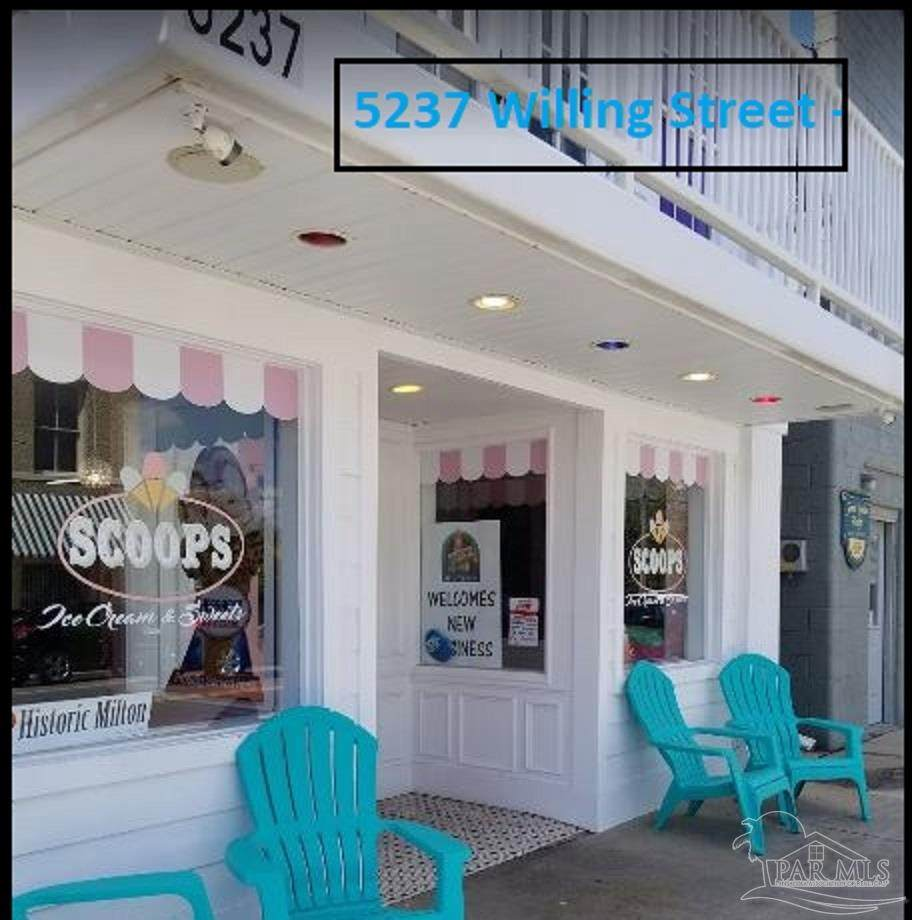 5237 Willing St - Photo 1