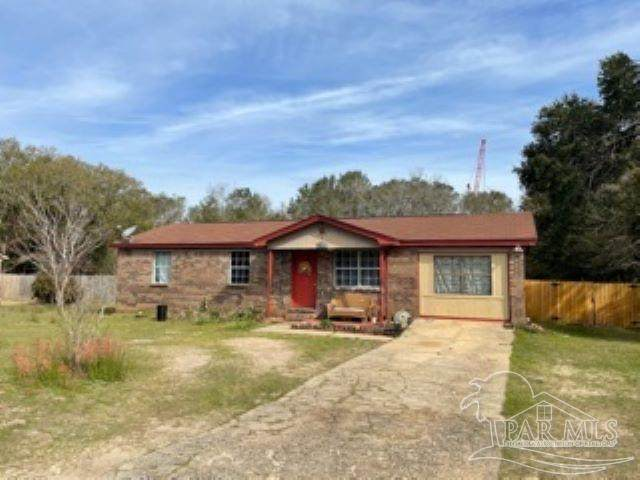 5648 Collinswood Dr - Photo 1