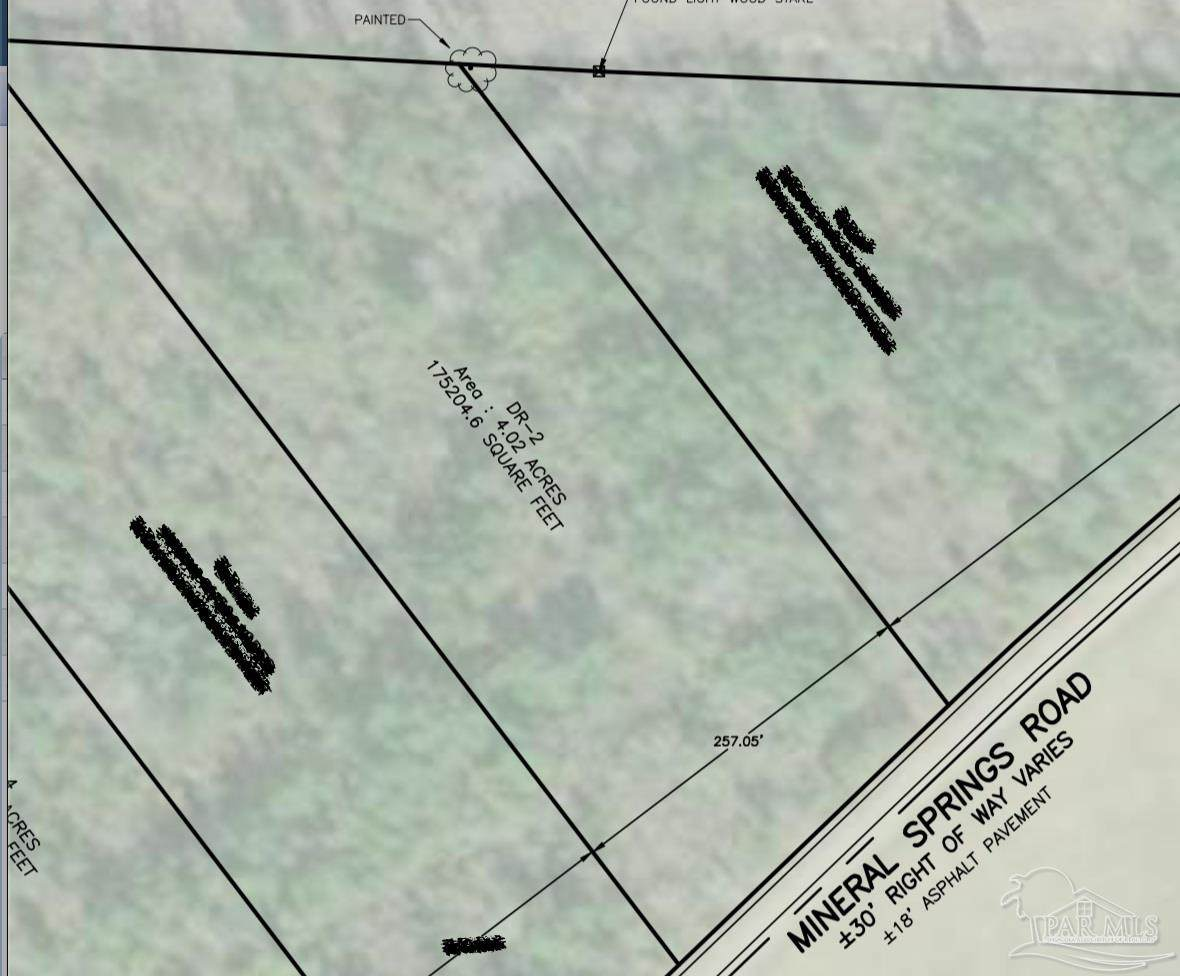 DR-2 Mineral Springs Rd - Photo 1