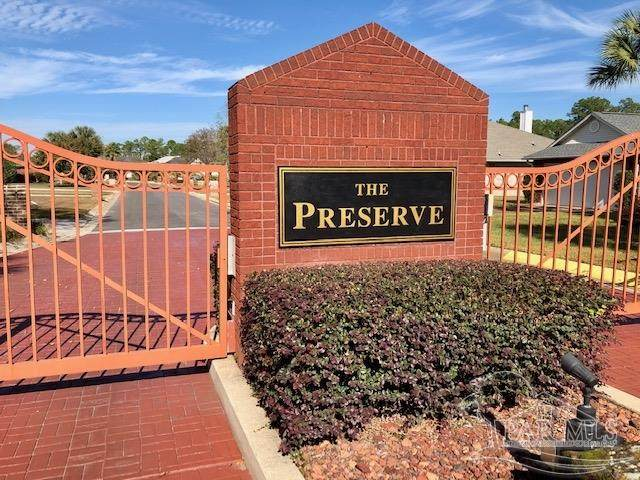1963 Crown Pointe Blvd, Pensacola, FL 32506 (MLS #586672) :: Vacasa Real Estate