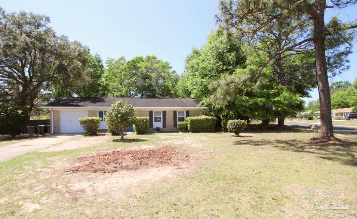 4201 Wycliff Dr - Photo 1