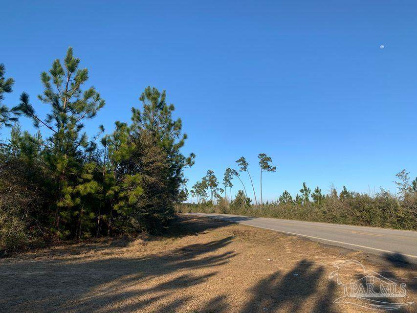 12.56 AC Munson Hwy - Photo 1