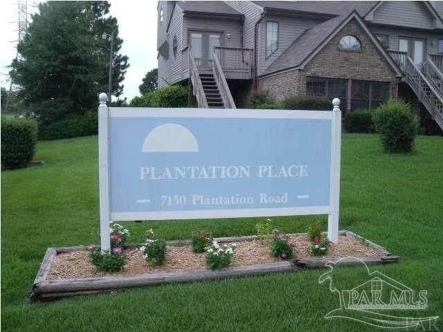 7150 Plantation Pl - Photo 1