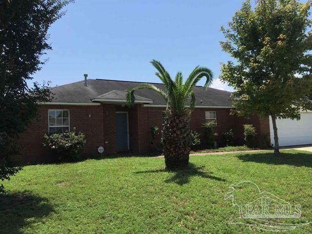 547 Capstan Ct, Pensacola, FL 32507 (MLS #589077) :: Levin Rinke Realty