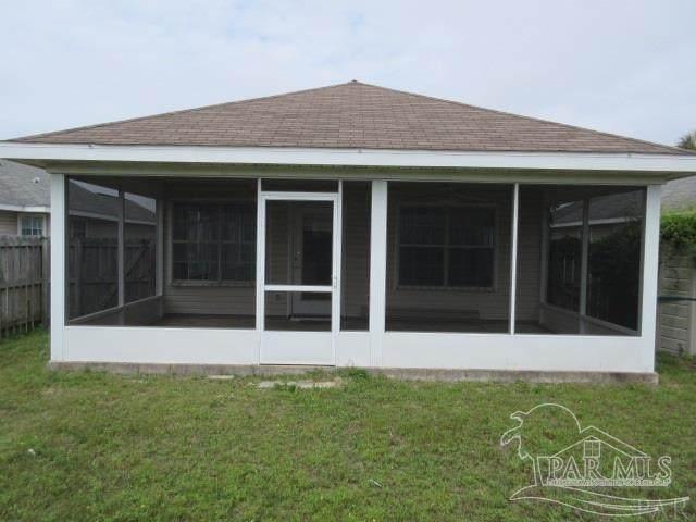 5563 Meadow Creek Pl, Gulf Breeze, FL 32563 (MLS #589111) :: Connell & Company Realty, Inc.