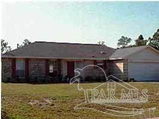 12611 Meadson Rd - Photo 1