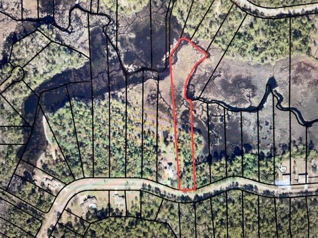 Lot 52 Tidal Bay Dr, Milton, FL 32583 (MLS #591763) :: Levin Rinke Realty