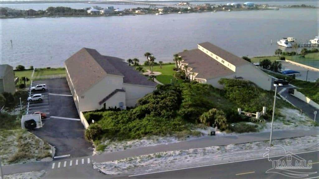 336 Ft Pickens Rd - Photo 1