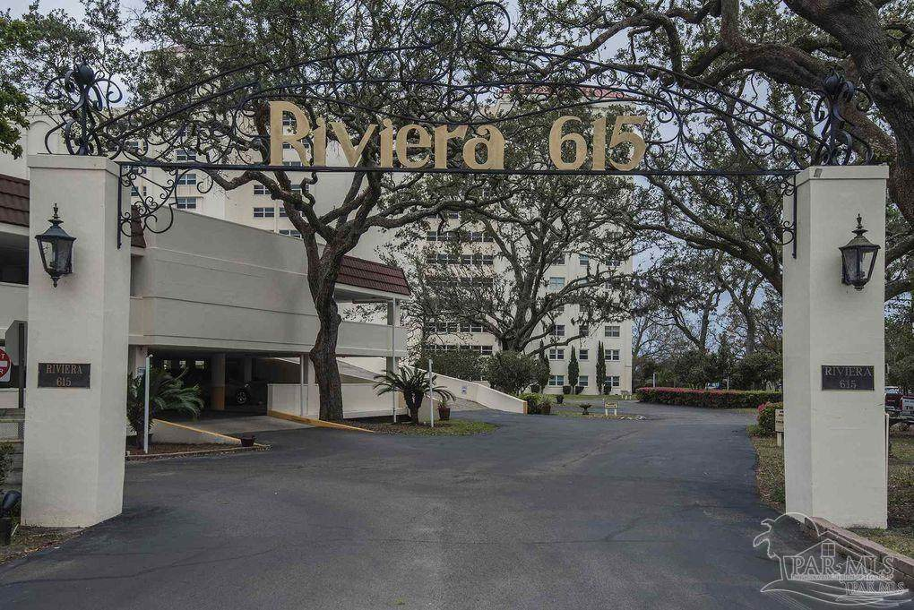 615 Bayshore Dr - Photo 1