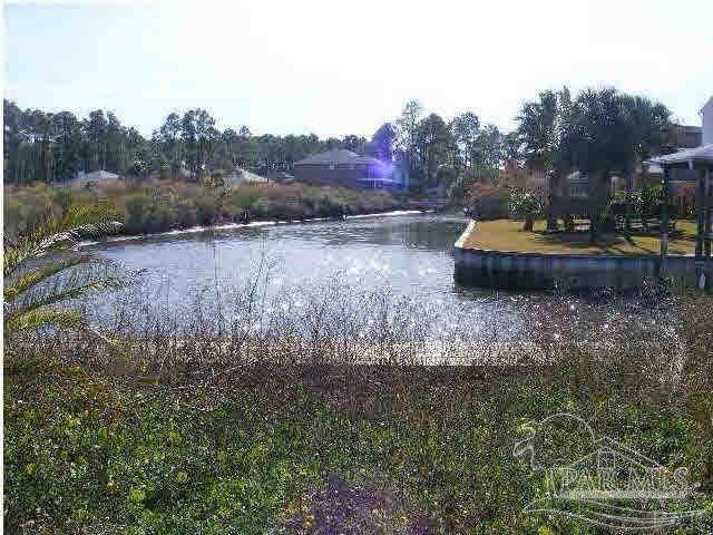 Lot1Blk A Stanford Rd, Gulf Breeze, FL 32563 (MLS #595831) :: Connell & Company Realty, Inc.