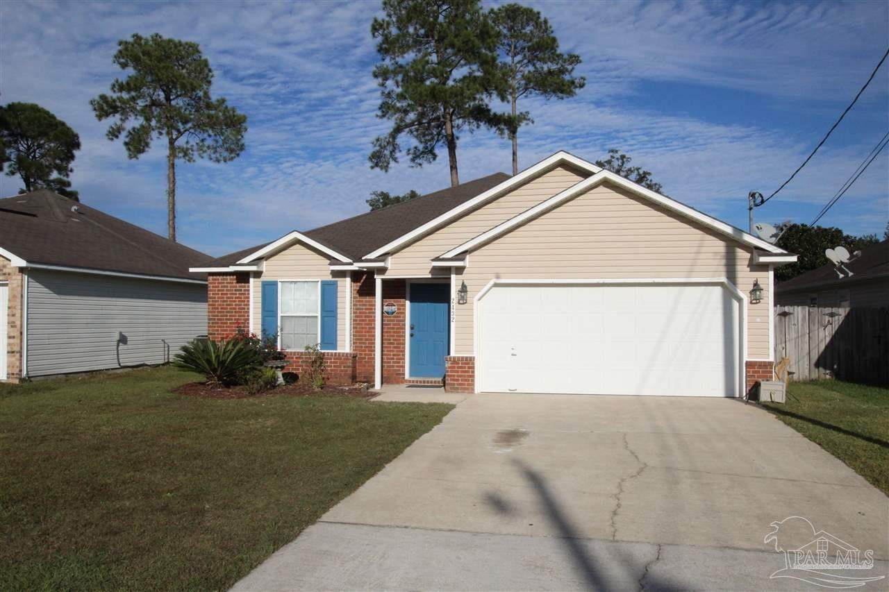 2432 Gulf Breeze Ave - Photo 1