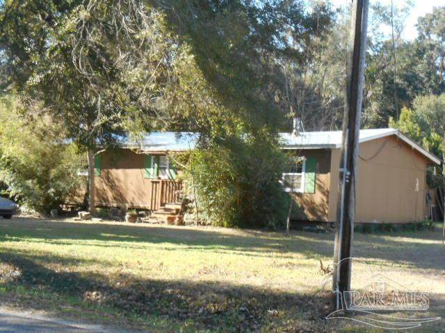 7013 Chapel St, Pensacola, FL 32504 (MLS #596846) :: Connell & Company Realty, Inc.