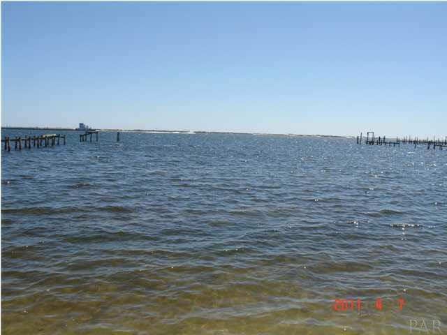 10413 Gulf Beach Hwy - Photo 1