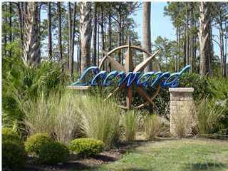 561 Downhaul Dr, Pensacola, FL 32507 (MLS #412567) :: Levin Rinke Realty